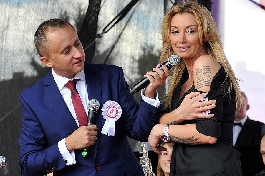 fot. Piotr Hawałej